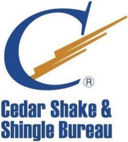 Cedar Bureau Logo