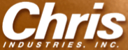 Chris Industries Logo