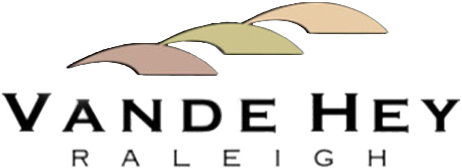 Vande Hey Raleigh Logo